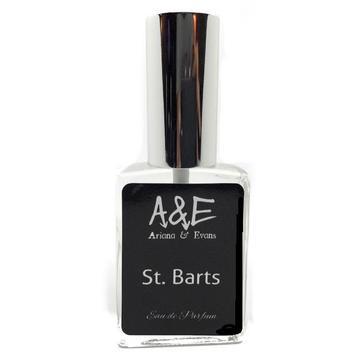 Ariana & Evans - St. Barts - Eau de Parfum image