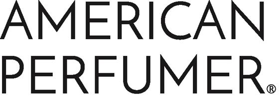 American Perfumer logo