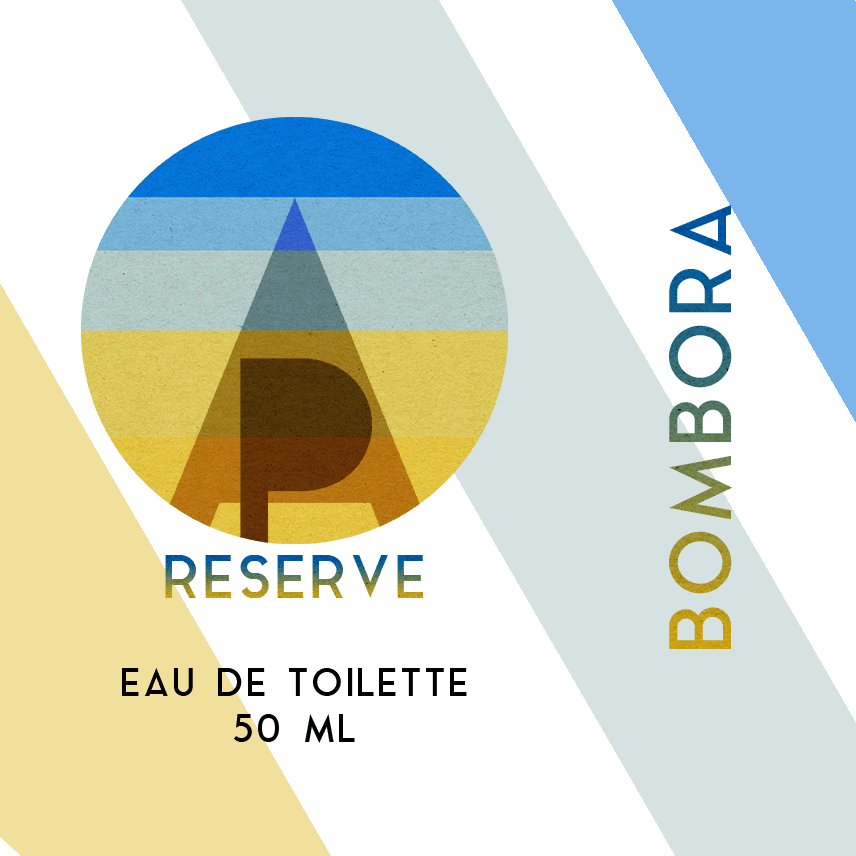 Australian Private Reserve - Bombora - Eau de Toilette image
