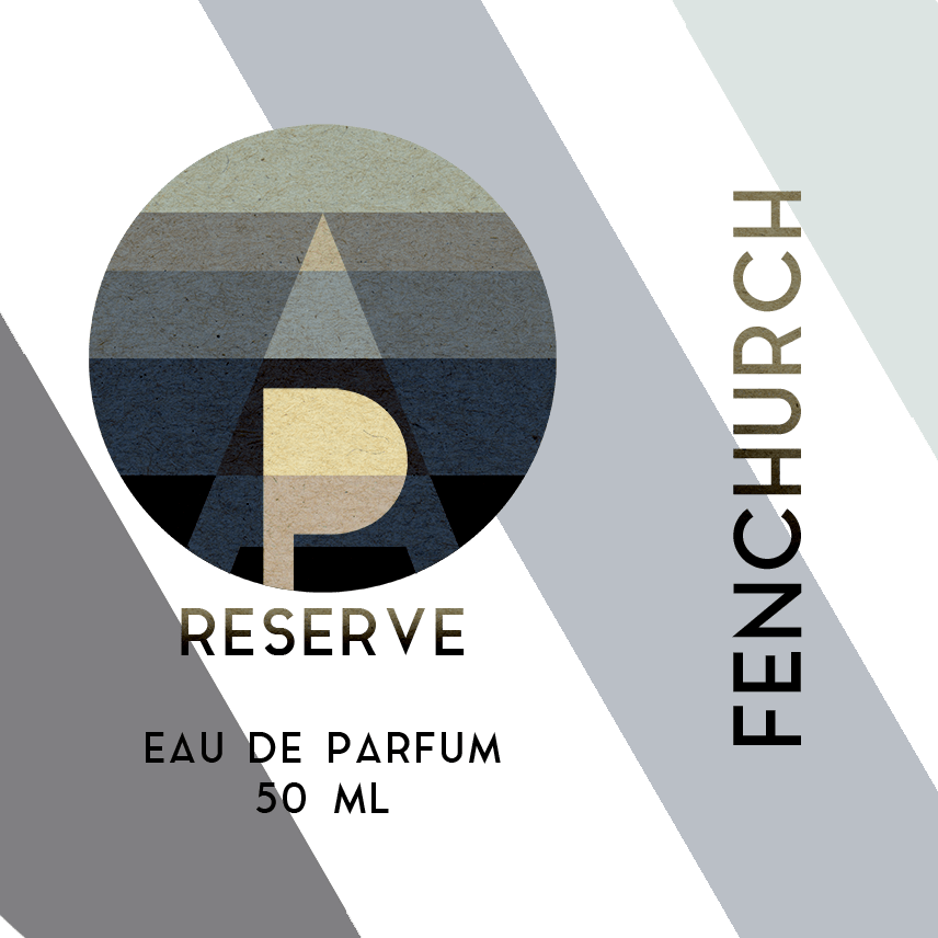 Australian Private Reserve - Fenchurch - Eau de Parfum image