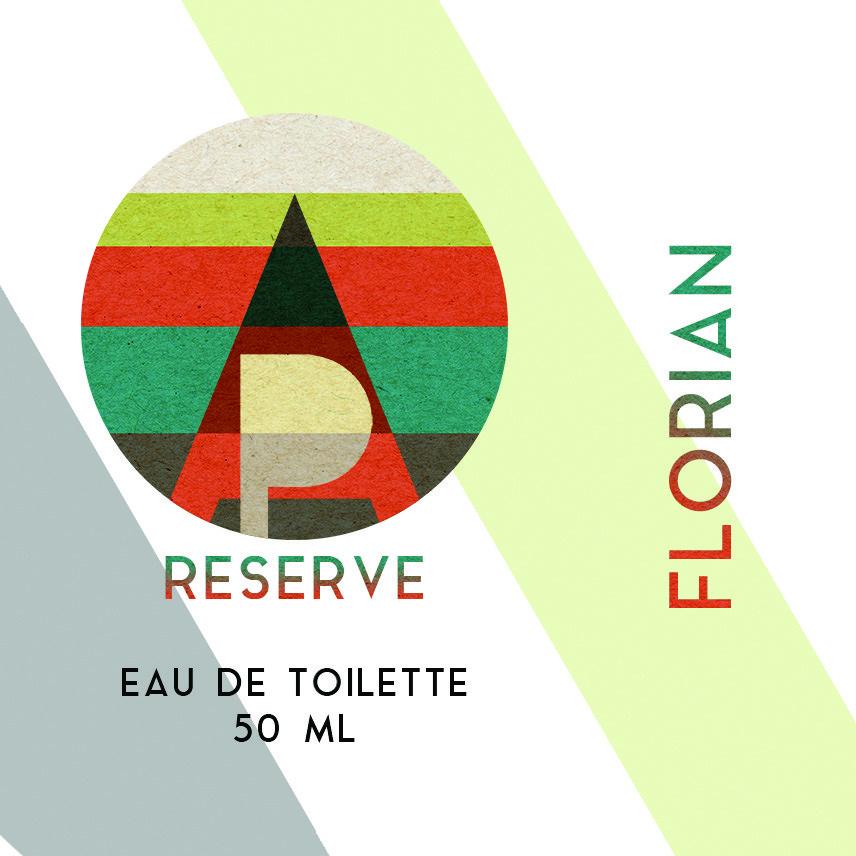 Australian Private Reserve - Florian - Eau de Parfum image