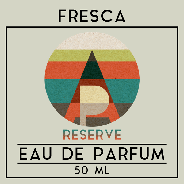 Australian Private Reserve - Fresca - Eau de Parfum image