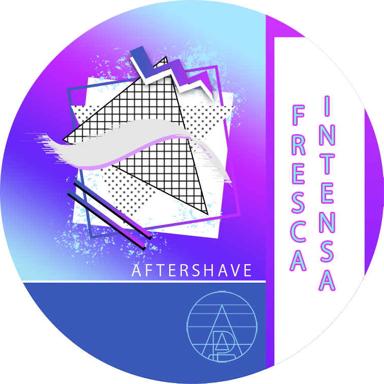 Australian Private Reserve - Fresca Intensa - Aftershave image