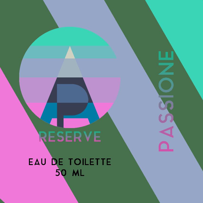Australian Private Reserve - Passione - Eau de Toilette image
