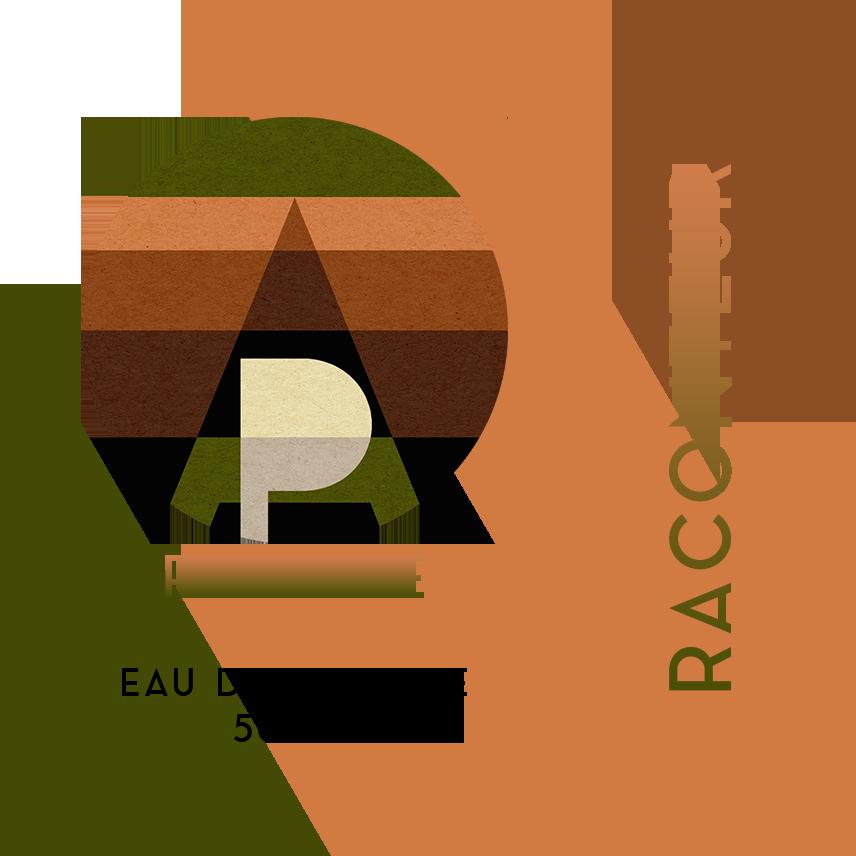 Australian Private Reserve - Raconteur - Eau de Toilette image