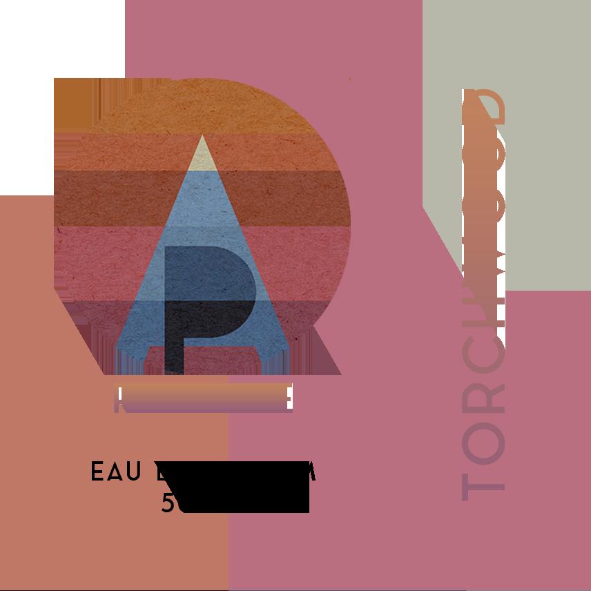 Australian Private Reserve - Torchwood - Eau De Parfum image