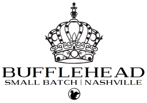Bufflehead Soap Co. logo