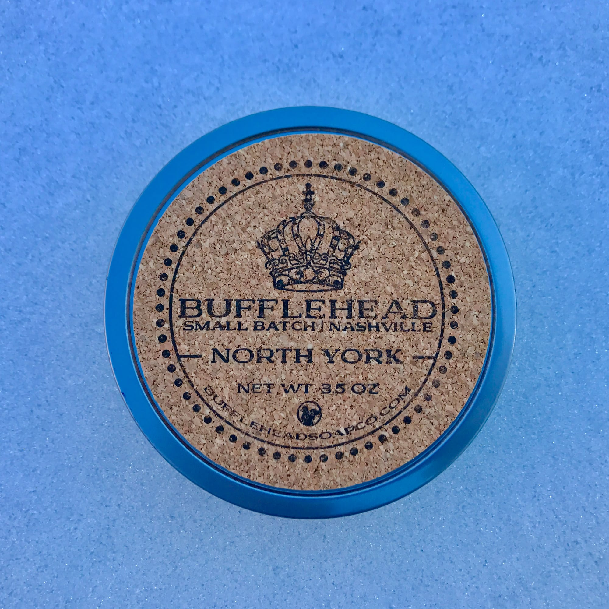 Bufflehead Soap Co. - North York - Soap image