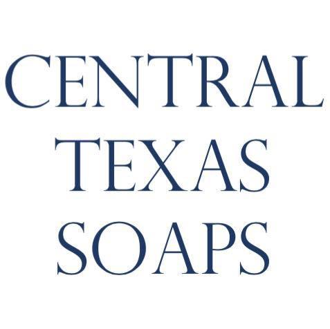 Central Texas Soaps logo