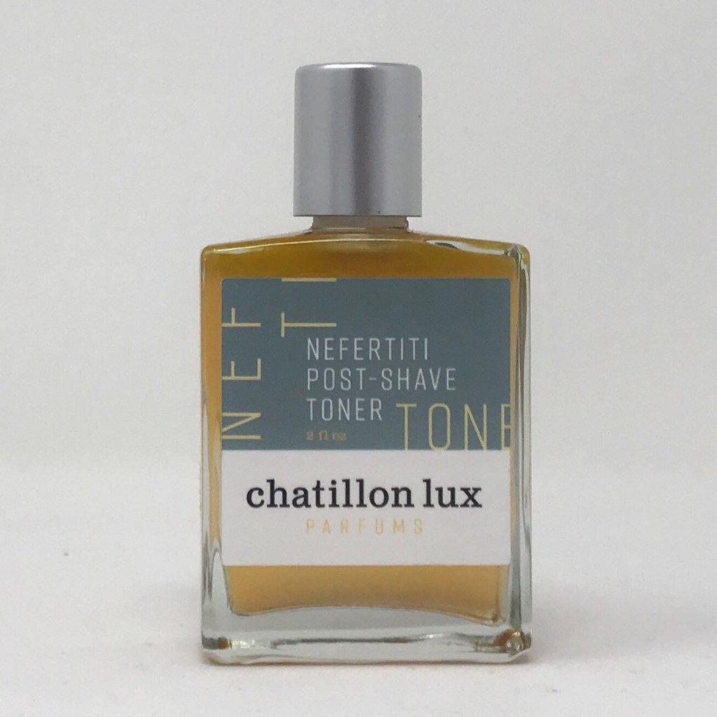 Chatillon Lux - Nefertiti - Toner image