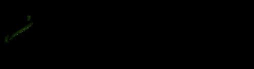 Crowne & Crane logo