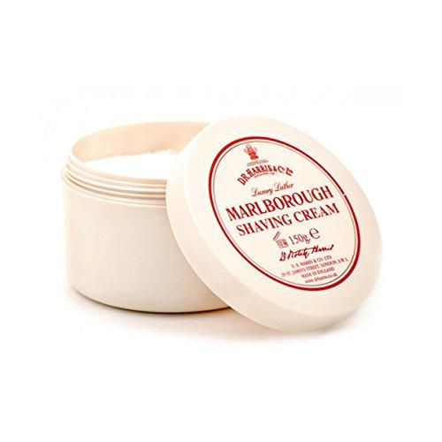 D.R. Harris - Marlborough - Cream image