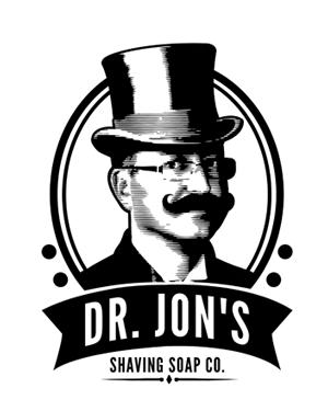 Dr. Jon's logo