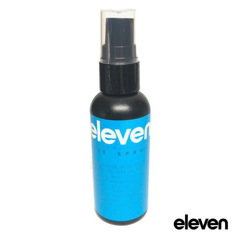 Eleven - Blue Spruce - Balm image
