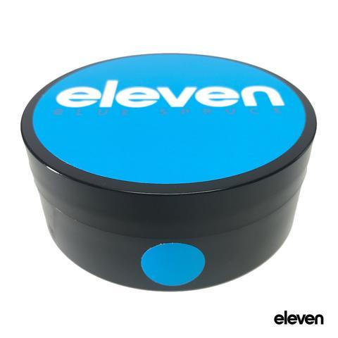 Eleven - Blue Spruce - Soap image