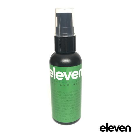 Eleven - Lime and Basil - Balm image