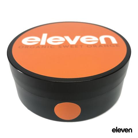 Eleven - Organic Sweet Orange - Soap image