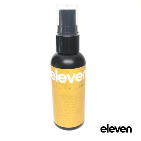 Eleven - Sicilian Lemon - Balm image