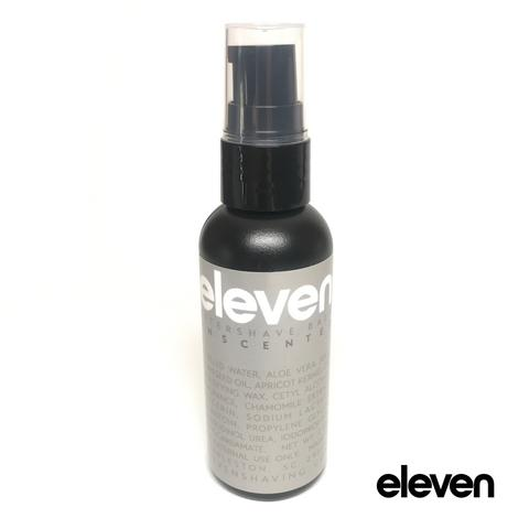Eleven - Unscented - Balm image