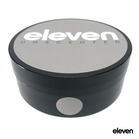 Eleven - Unscented - Soap image
