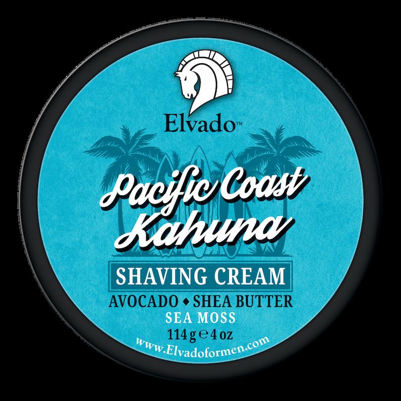 Elvado - Pacific Coast Kahuna - Cream image