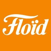Floïd logo