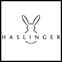 Haslinger logo