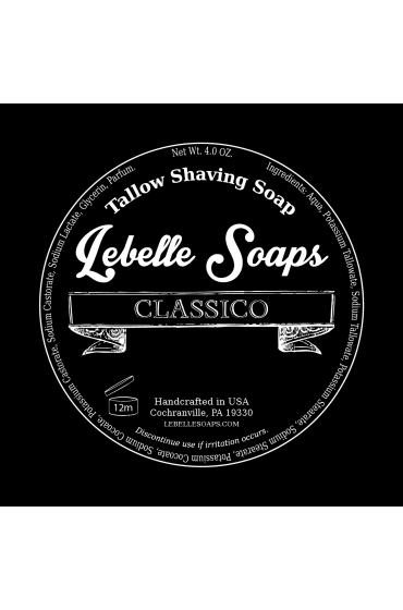 Lebelle Soaps - Classico - Soap image