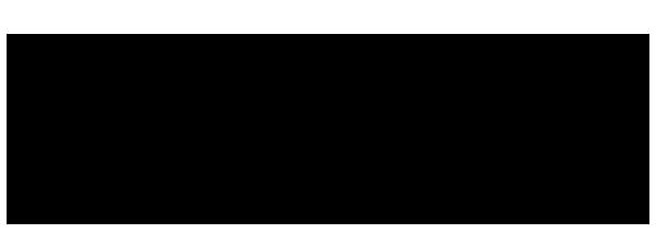 Lebelle Soaps logo