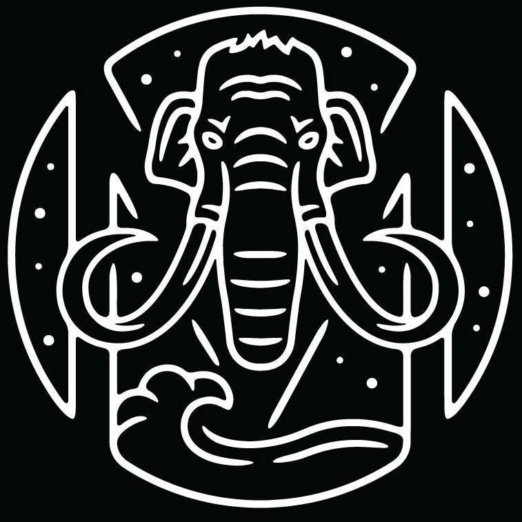 Mammoth Soaps