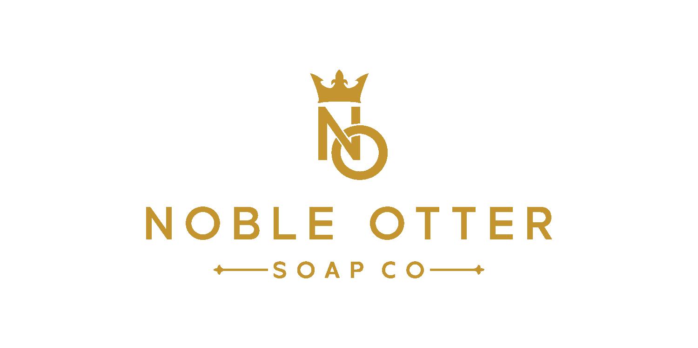 Noble Otter logo