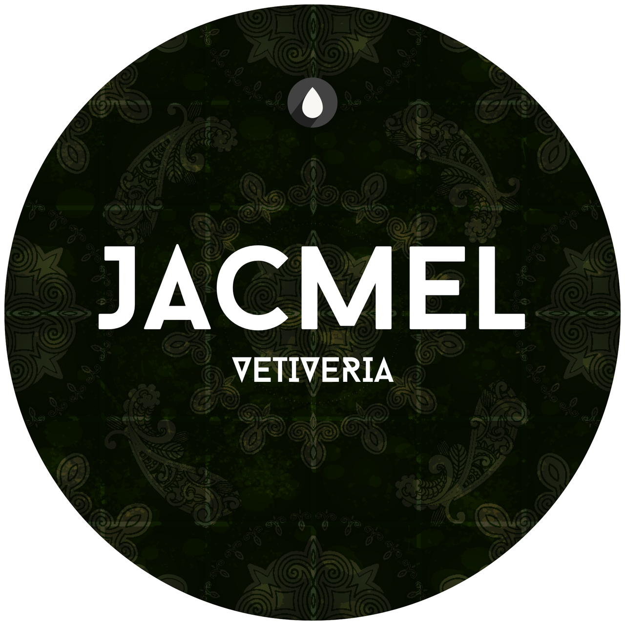 Chicago Grooming Co. (Formerly Oleo Soapworks) - Jacmel Vetiveria - Soap image