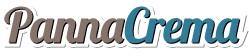 Pannacrema logo