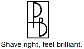 Phoenix & Beau logo