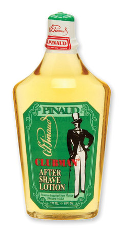 Pinaud - Clubman - Aftershave image