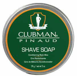 Pinaud - Clubman - Soap image