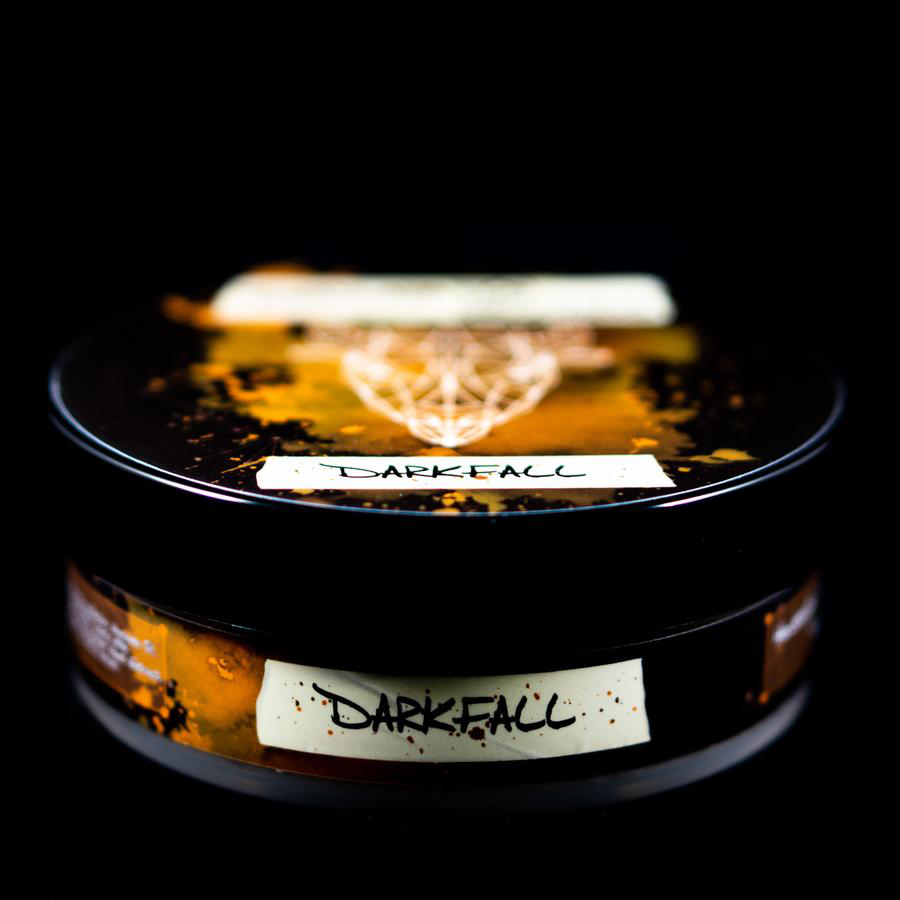 Declaration Grooming - Darkfall - Soap image
