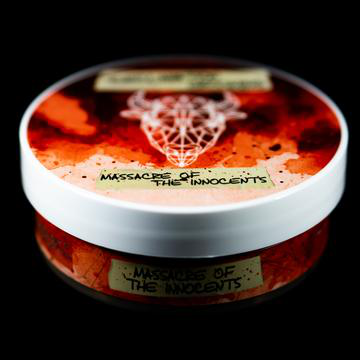 Declaration Grooming - Massacre of the Innocents - Soap image