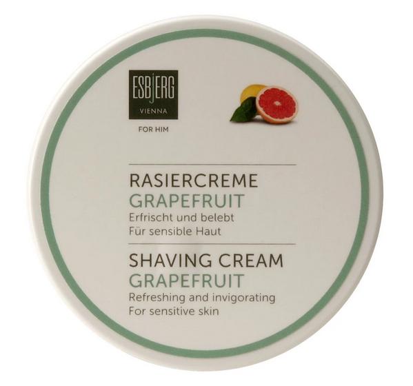 Esbjerg - Grapefruit - Cream image