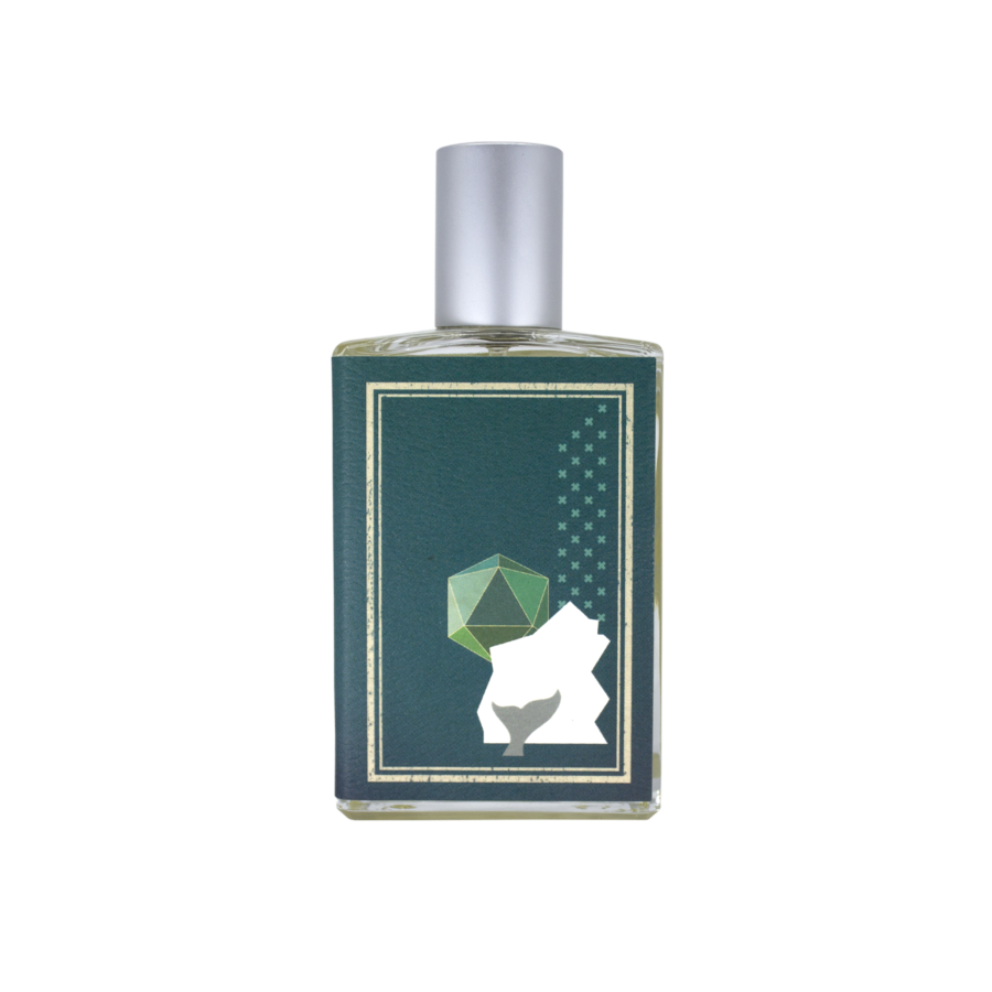Imaginary Authors - Every Storm A Serenade - Eau de Parfum image
