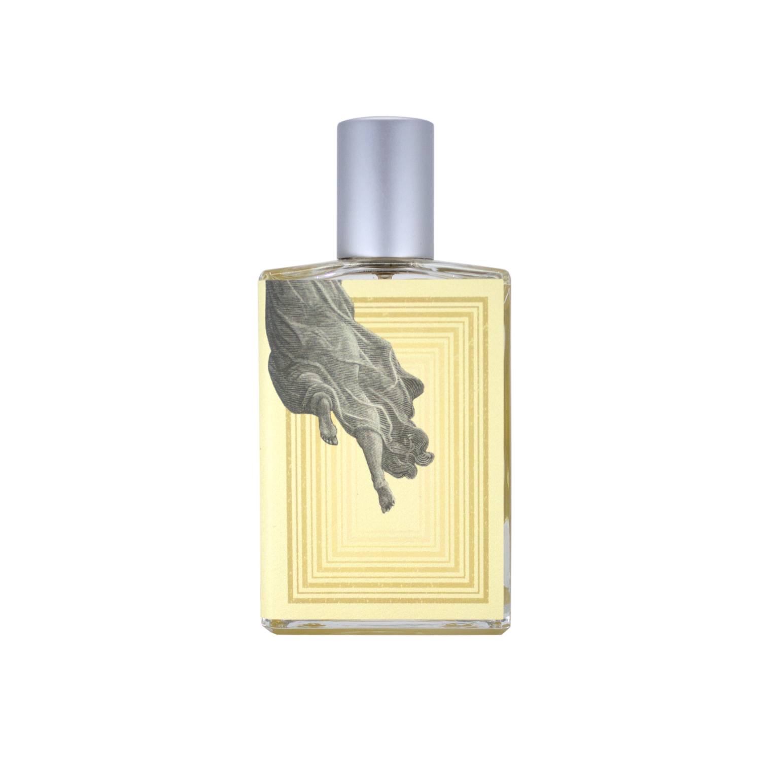Imaginary Authors - Whispered Myths - Eau de Parfum image