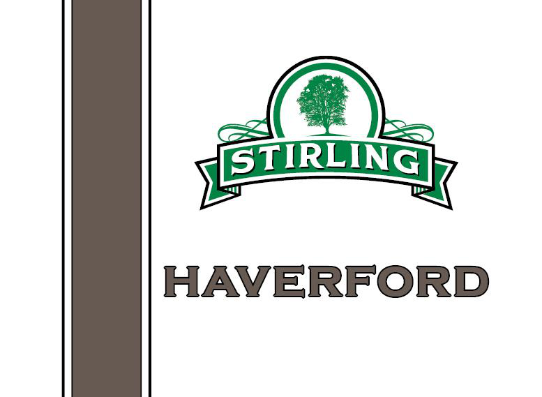 Stirling Soap Co. - Haverford - Eau de Toilette image