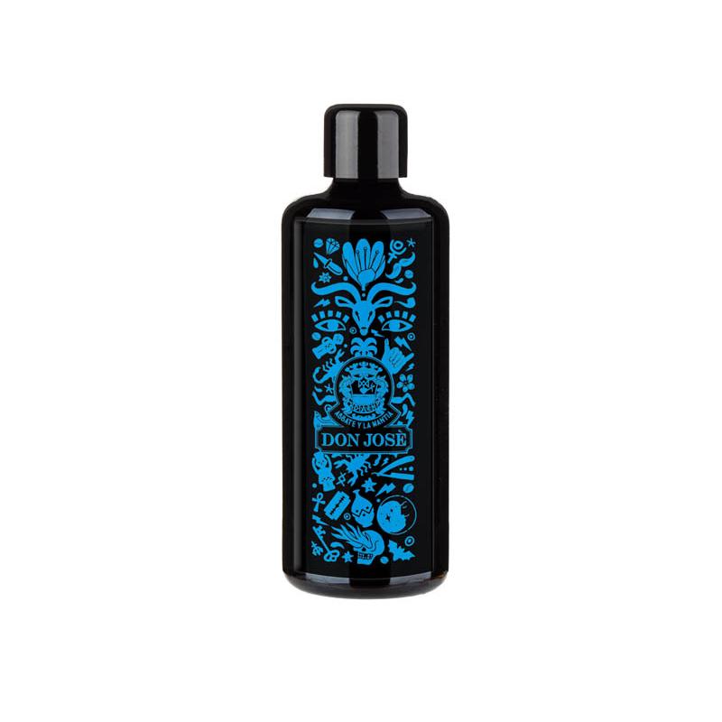 Abbate y La Mantia - Don Jose - Aftershave image