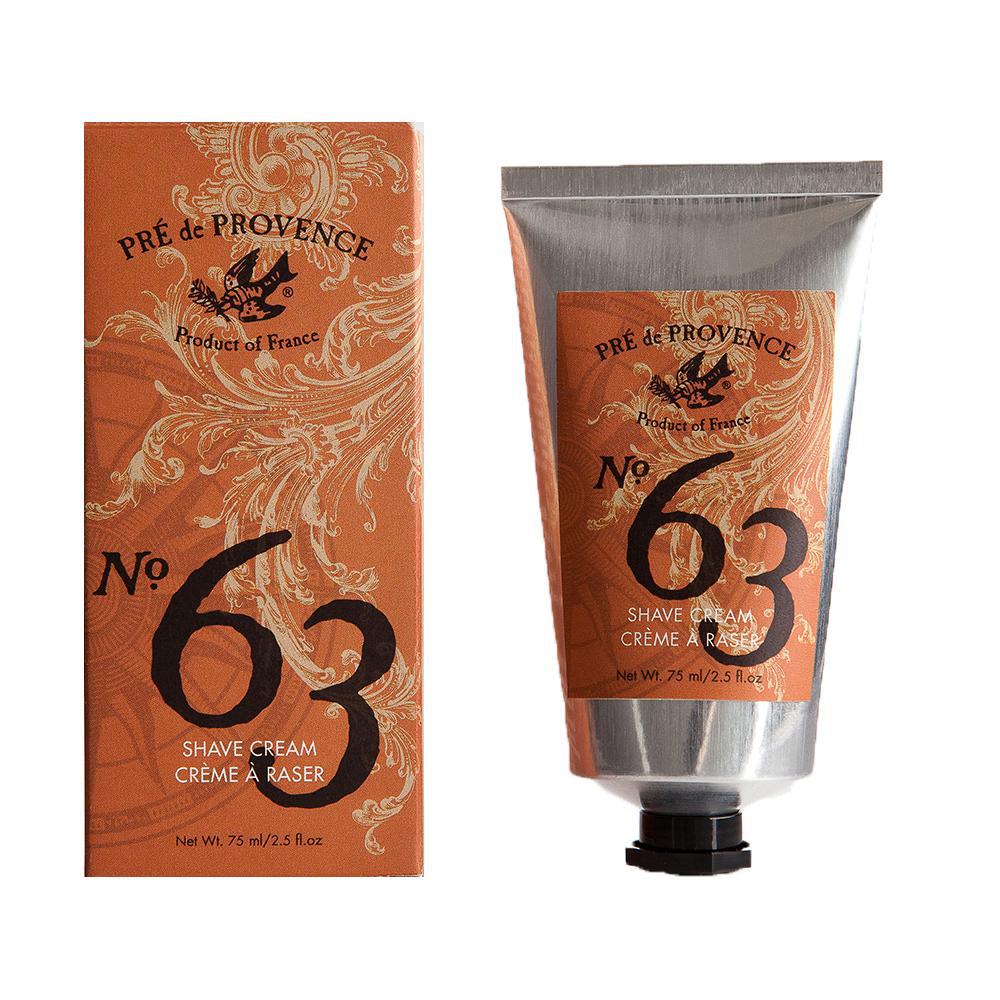 Pré de Provence - No. 63 - Cream image