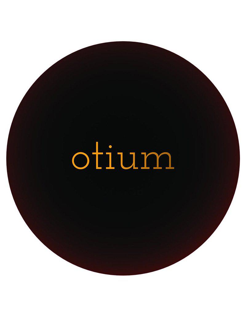 Grooming Dept - Otium - Soap image