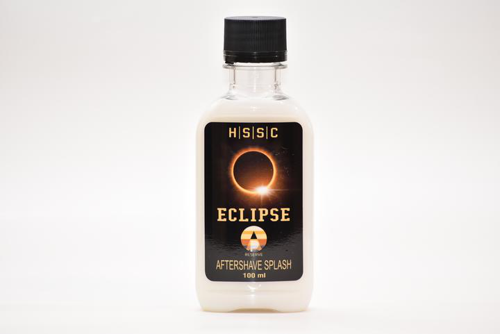 Highland Springs Soap Co./Australian Private Reserve - Eclipse - Aftershave image