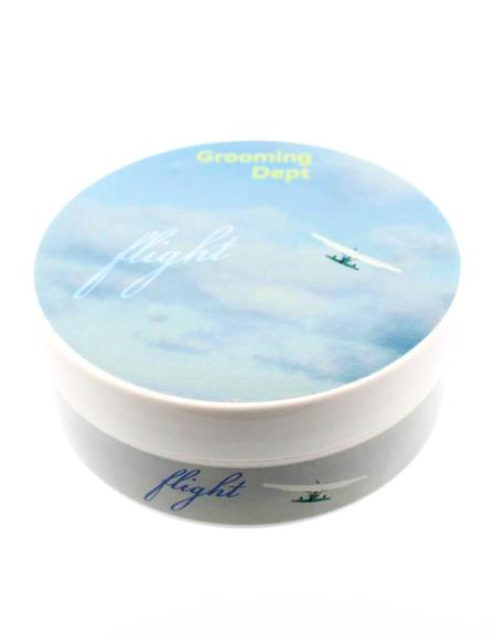Grooming Dept - Flight - Soap image
