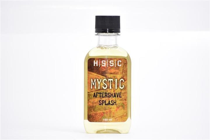 Highland Springs Soap Co. - Mystic - Splash image