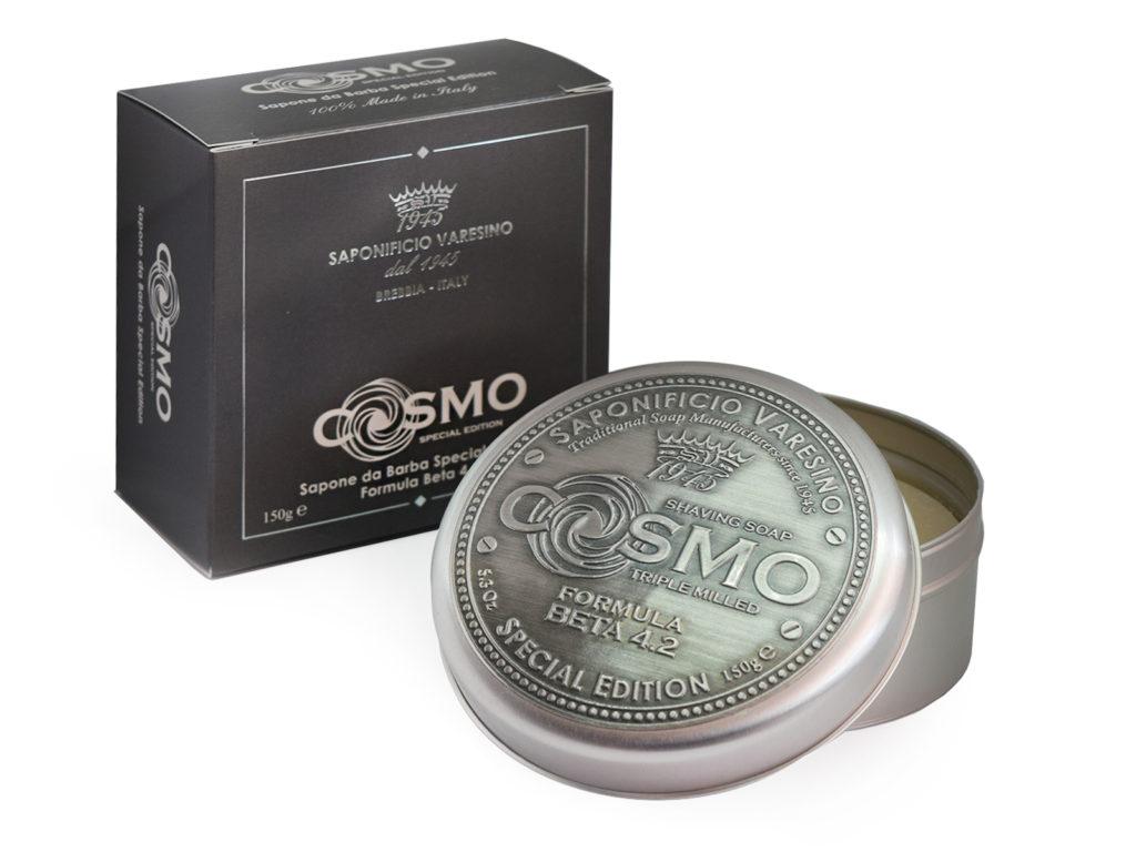 Saponificio Varesino - Cosmo - Soap image