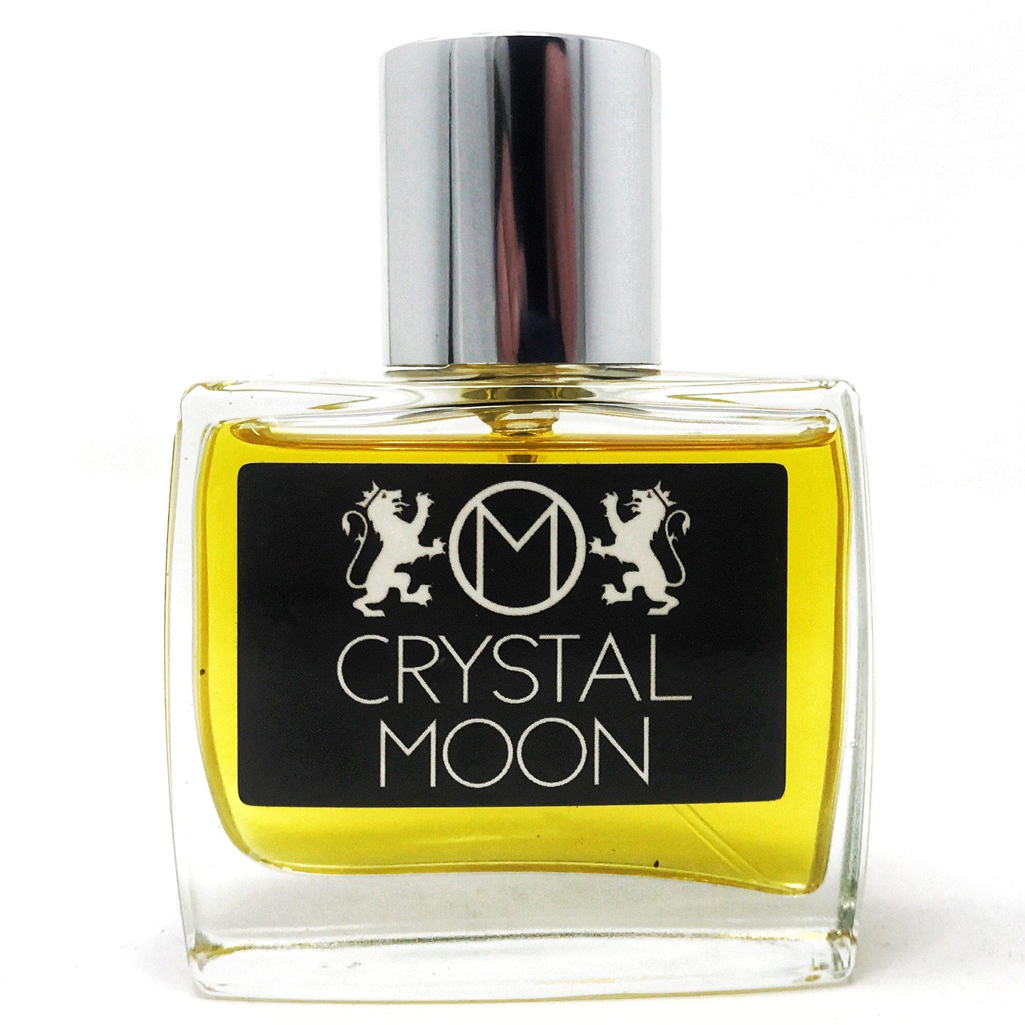 Maher Olfactive - Crystal Moon - Eau de Parfum image
